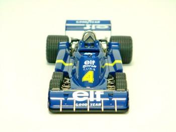 P34 76_finish 001.JPG