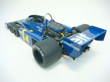 P34 76_finish 004.JPG