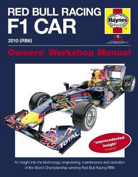 Red Bull Racing F1 Car 2010.jpg